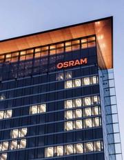 Wandel im Lichtmarkt: Osram baut weiter um und 7.800 Stellen ab