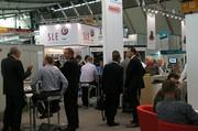 parts2clean 2014: Synergien mit O&S sorgen für Besucherrekord