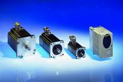 Antriebe und Steuerungen: Signalverstärker für Schrittmotoren