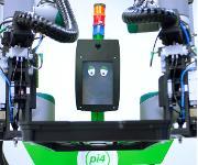 pi4 workerbot3 tablet