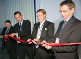News: Nordenia investiert 25 Millionen Euro