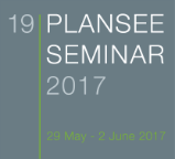 19th Plansee Seminar