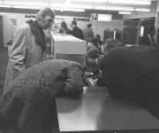 Bildergalerie: 40 Jahre Productronica