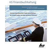 HS Finanzbuchhaltung