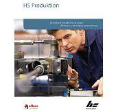 HS Produktion