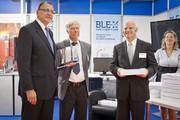 News: Promess mit EFB Gütesiegel ausgezeichnet