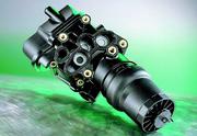 Techno-SCOPE: Technische Kunststoffe ersetzen