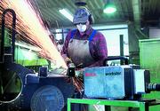 Montagetechnik: Kosteneinsparungen