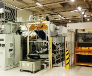 Reinhardt GmbH in Villingen-Schwenningen