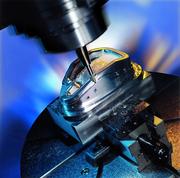 Fertigungstechnik und Werkzeugmaschinen (MW),: Neue Steuerungs-Tricks