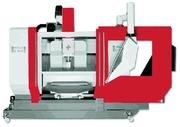 Fertigungstechnik und Werkzeugmaschinen (MW): Überwachen und Wechseln