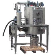 Antriebstechnik (AT): Whisky und Edelbrände