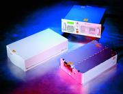 Handhabungstechnik (HB): Laser mit großem Wellenlängenbereich