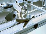 Montagetechnik (MT): Kurvenreiche Transportstrecken