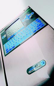 Tintenstrahldrucker: Feuchtigkeit und Tintenstrahldruck