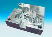 Fördertechnik (FT),: Bessere Zerspanungswerte durch Stahl-Tuning