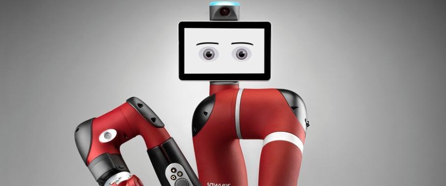 Automatisierung: Mit Cobots zu Industrie 4.0
