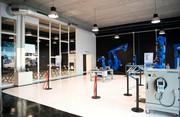Yaskawa Spanien mit neuem Firmensitz:: Wachstumsstrategie für Spanien