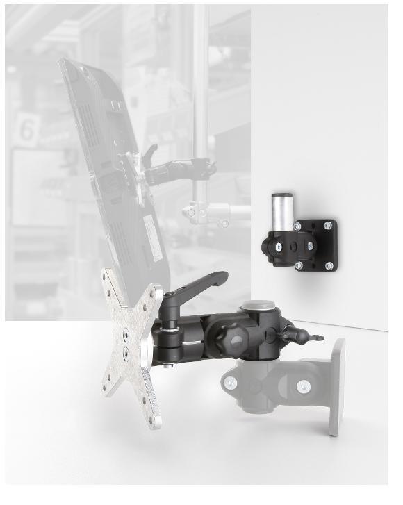 rohrverbinder hersteller berichte informationen bei scope. Black Bedroom Furniture Sets. Home Design Ideas