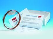 Produkt-News: ROTI®CAP – GC-Kapillarsäulen von ROTH