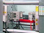 Magnet-Spannsysteme: Magnet-Spannsystem mit vielen Vorteilen