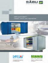 Katalog: SÄBU Morsbach GmbH