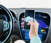 Chatbots, KI und Co.: 6 Tech-Trends für KMU