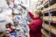 ERP im E-Commerce-Geschäft: Die Ausnahme beherrschen