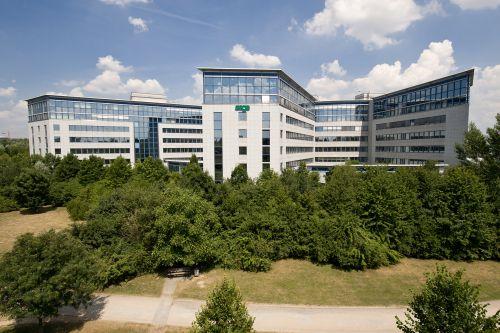 Umsatz in Deutschland stabil: Sage Group bleibt auf Wachstumskurs
