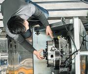 Elektromotoren: Schaeffler integriert Compact Dynamics