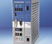 PC 400 von Sigmatek