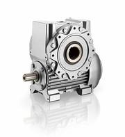 News: Siemens trennt sich vom Schneckengetriebe