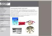Produkt-News: Chromatographie-Zubehör online kaufen