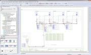 CAE-Software: Funktionale Erweiterungen und neue Module
