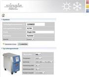 News: Elektro-Engineering: Stücklisten automatisiert erstellen