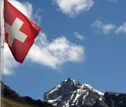 News: Unternehmensmeldung: Isap: Neuer Vertriebspartner in der Schweiz