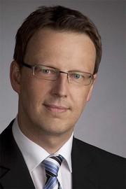Märkte + Unternehmen: Neuer Technik-Vorstand bei Proalpha Consulting AG
