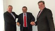 News: Neue Partner: Siemens PLM und Worksline