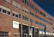 Märkte + Unternehmen: PSI: ERP und MES unter einem Dach