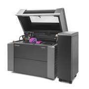 News: 3D-Drucker: Druck in neuen Dimensionen