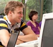 News: PDM für Nachwuchsingenieure