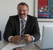 News: Contact: Gut in 2010, optimistisch für 2011