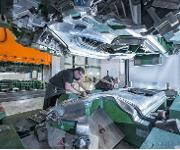 Werkzeug- und Formenbau: Der digitalisierte Werkzeugbau
