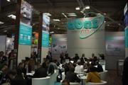 News: Cebit: Big Data für den Mittelstand