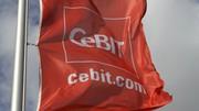 News: Cebit 2011: Die Wolken schweben über allem