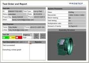 Märkte + Unternehmen: PDF Generator für Adobes Livecycle-Software