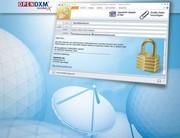 Datenkonvertierung: Sichere E-Mail-Kommunikation