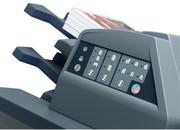 Märkte + Unternehmen: DMS-Workflows: Papier in digitale Workflows integrieren