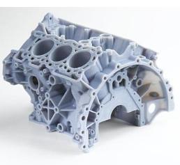 3D-Druck: Konferenz: Additive Fertigung in der Automobilindustrie