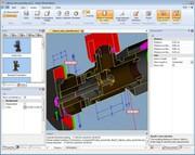 Partnerschaft: Aras setzt auf 3D CAD-Viewer von Kisters